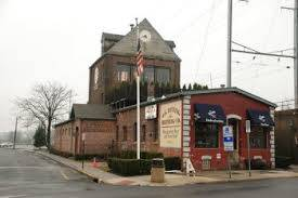 A photo of a Yaymaker Venue called J.J. Bitting Brewing Co. located in Woodbridge, NJ