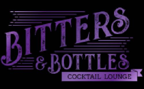 A photo of a Yaymaker Venue called Bitters and Bottles located in Orlando, FL