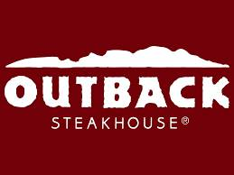 A photo of a Yaymaker Venue called Outback Steakhouse (Hyattsville) located in Hyattsville, MD