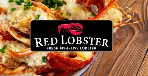 A photo of a Yaymaker Venue called Red Lobster in Valencia located in Valencia, CA