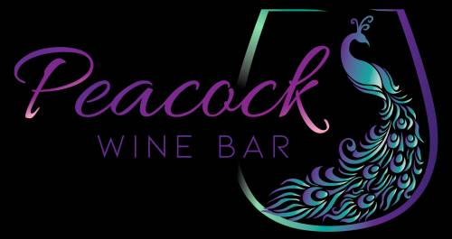 A photo of a Yaymaker Venue called Peacock Wine Bar located in Gilbert, AZ