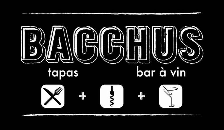 A photo of a Yaymaker Venue called Bacchus Tapas & Bar à Vin located in Sainte-Anne-de-Bellevue, QC