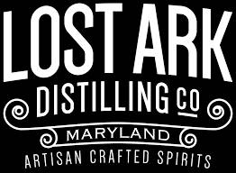 A photo of a Yaymaker Venue called Lost Ark Distilling Company located in Columbia, MD