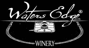 A photo of a Yaymaker Venue called Waters Edge Winery of Long Beach located in Long Beach, CA