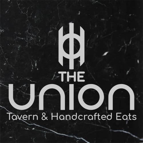 A photo of a Yaymaker Venue called The UNION Tavern located in Midvale, UT
