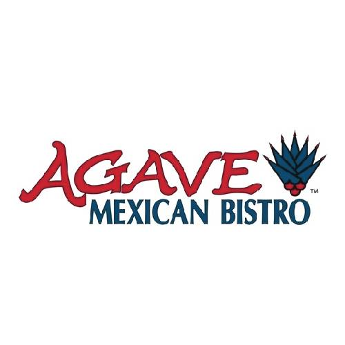A photo of a Yaymaker Venue called AGAVE Mexican Bistro located in Mountain View, CA