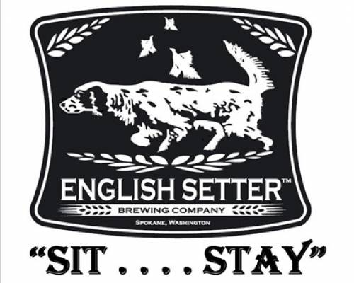 A photo of a Yaymaker Venue called English Setter Brewing Company located in Spokane Valley, WA