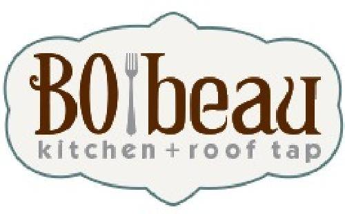 A photo of a Yaymaker Venue called BO-beau kitchen + roof tap located in Long Beach, CA