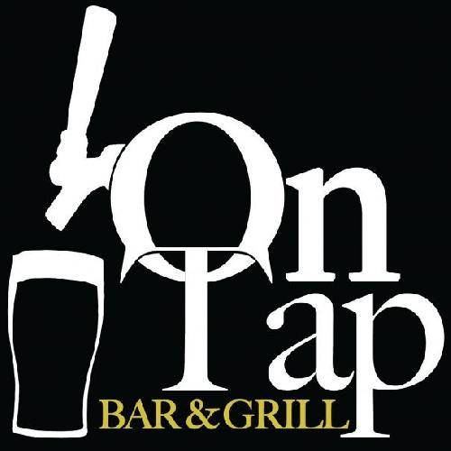 A photo of a Yaymaker Venue called On Tap Bar & Grill located in Essex Junction, VT