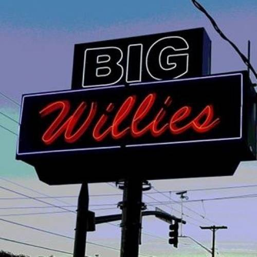 A photo of a Yaymaker Venue called Big Willies located in Salt Lake City, UT