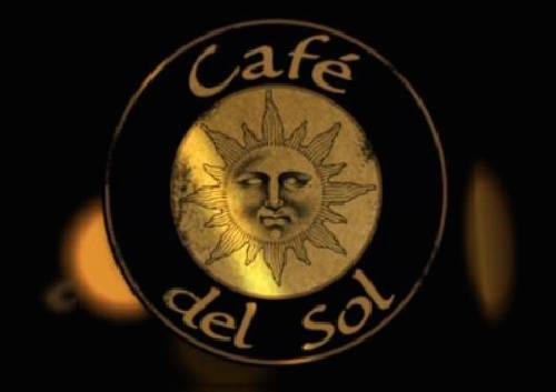 A photo of a Yaymaker Venue called Cafe del Sol located in Winchester, VA