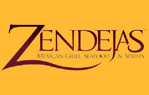 A photo of a Yaymaker Venue called Zendejas (ONTARIO) located in Ontario, CA