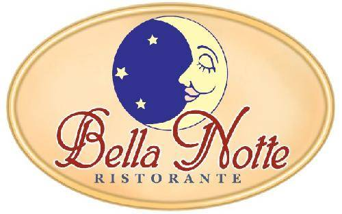 A photo of a Yaymaker Venue called Bella Notte located in Whitby, ON