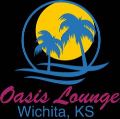 A photo of a Yaymaker Venue called Oasis Lounge located in Wichita, KS