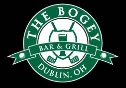 A photo of a Yaymaker Venue called The BOGEY located in Powell, OH