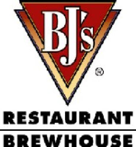 A photo of a Yaymaker Venue called BJ's Restaurant & Brewhouse - Oracle Road located in Tucson, AZ