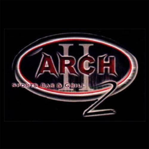 A photo of a Yaymaker Venue called Arch ii Sports Bar and Grill located in Rocky Hill, CT