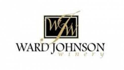 A photo of a Yaymaker Venue called Ward Johnson Winery located in Seattle, WA