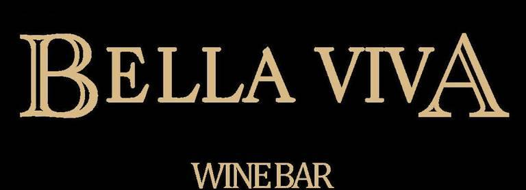A photo of a Yaymaker Venue called Bella Viva Ristorante e Caffe located in Gilroy, CA