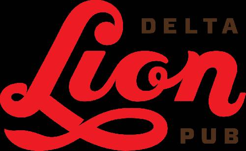A photo of a Yaymaker Venue called Delta Lion Pub located in Delta, BC