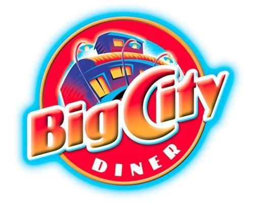 A photo of a Yaymaker Venue called Big City Diner - Pearl Ridge located in Aiea, HI