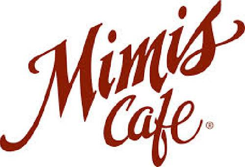 A photo of a Yaymaker Venue called Mimis Cafe Santa Clarita Valencia located in Santa Clarita, CA