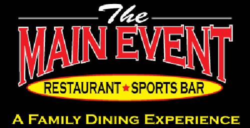 A photo of a Yaymaker Venue called The Main Event (Nassau Location) located in Plainview, NY