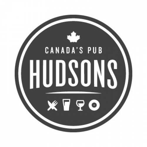 A photo of a Yaymaker Venue called Hudsons Taphouse, Shawnessy located in Calgary, AB