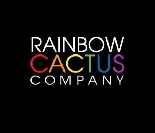 A photo of a Yaymaker Venue called Rainbow Cactus Company located in Virginia Beach, VA