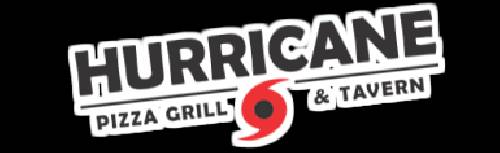 A photo of a Yaymaker Venue called Hurricane Pizza Grill located in Columbia, PA