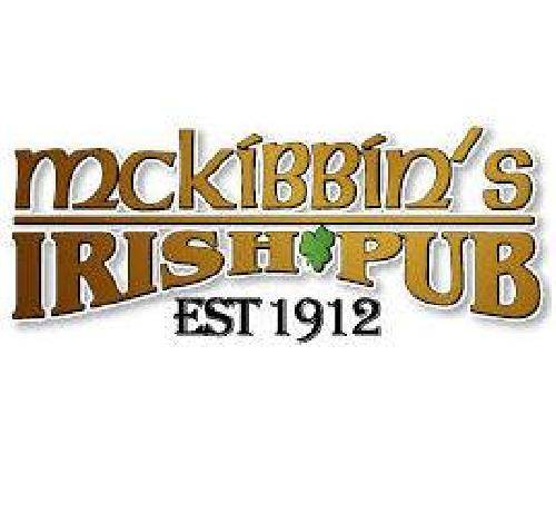 A photo of a Yaymaker Venue called McKibbins Irish Pub Vaudreuil located in Vaudreuil-Dorion, QC