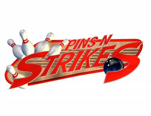 A photo of a Yaymaker Venue called Pins & Strikes - Elk Grove located in Elk Grove, CA