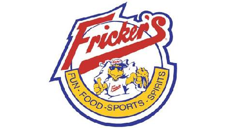 A photo of a Yaymaker Venue called Fricker's - West Chester located in West Chester, OH