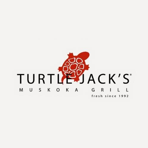 A photo of a Yaymaker Venue called Turtle Jack's located in Kitchener, ON