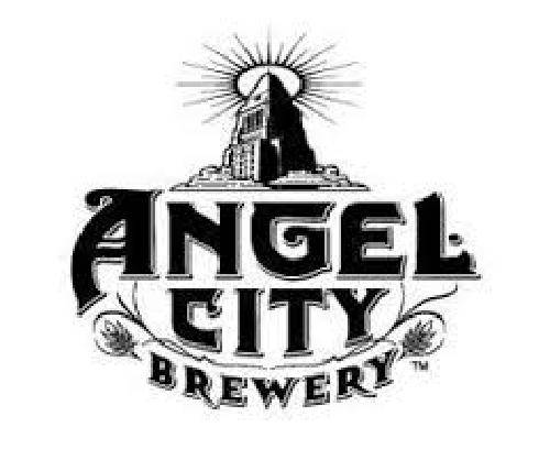 A photo of a Yaymaker Venue called Angel City Brewery located in Los Angeles, CA