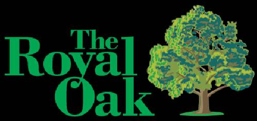 A photo of a Yaymaker Venue called The Royal Oak (Kanata) located in Kanata, ON
