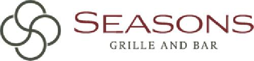 A photo of a Yaymaker Venue called Seasons Bar & Grille located in Bangor, ME