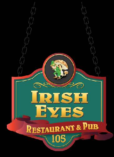 A photo of a Yaymaker Venue called Irish Eyes - Milton located in Milton, DE