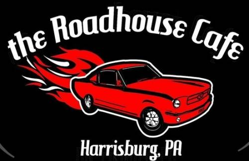 A photo of a Yaymaker Venue called Roadhouse Cafe located in Harrisburg, PA
