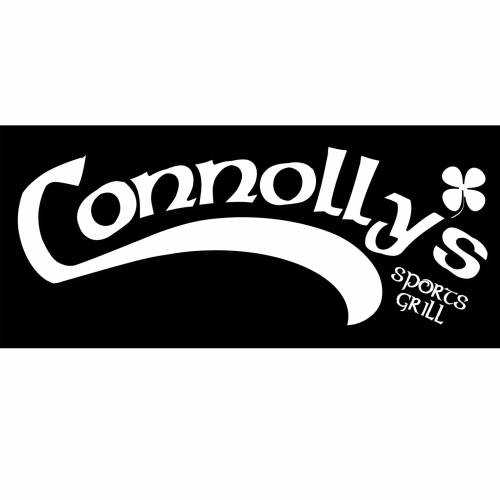 A photo of a Yaymaker Venue called Connolly's Sports Grill located in Phoenix, AZ