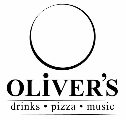 A photo of a Yaymaker Venue called Oliver's Pizza & Pub North located in Peoria, IL