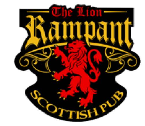 A photo of a Yaymaker Venue called The Lion Rampant located in Maple Bay, BC
