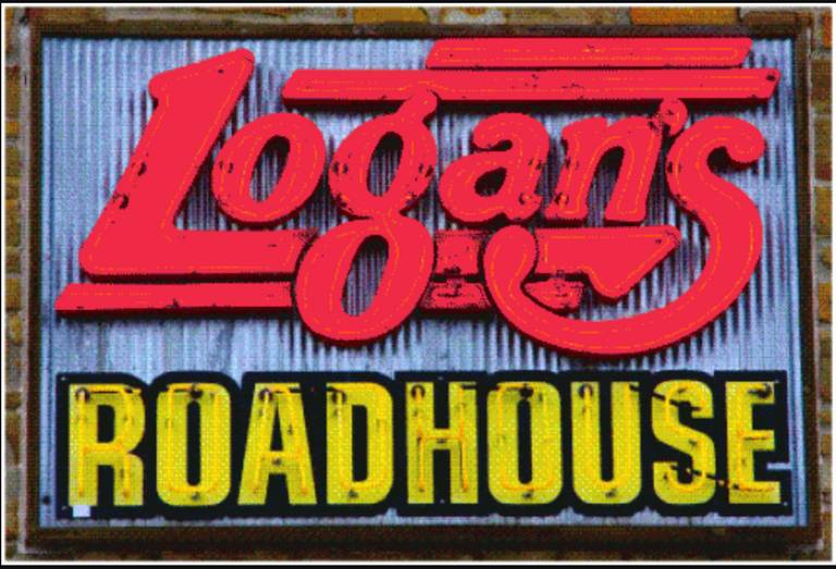 A photo of a Yaymaker Venue called Logan's Roadhouse EG located in Elk Grove, CA