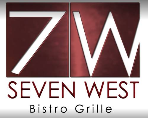 A photo of a Yaymaker Venue called 7 West Bistro located in Towson, MD