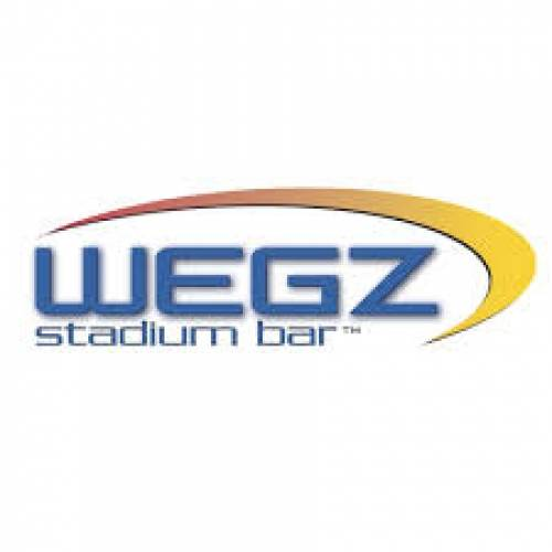 A photo of a Yaymaker Venue called Wegz Stadium Bar - Vaughan located in Vaughan, ON