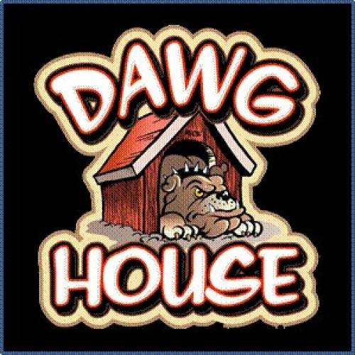 A photo of a Yaymaker Venue called Dawg House located in Waynesboro, PA