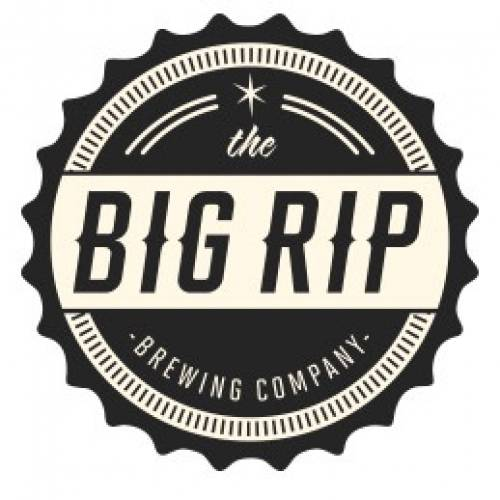 A photo of a Yaymaker Venue called The Big Rip Brewing Co. located in Kansas City, MO
