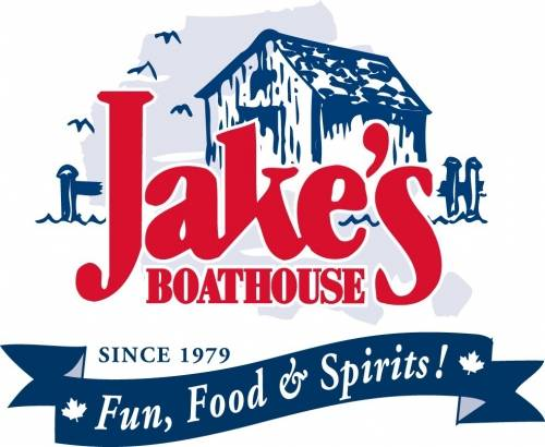 A photo of a Yaymaker Venue called Jake's Boathouse located in Brampton, ON