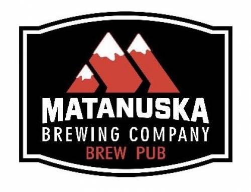 A photo of a Yaymaker Venue called Matanuska Brewing Company: Eagle River Brew Pub located in Eagle River, AK