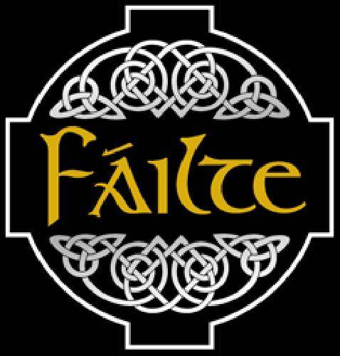 A photo of a Yaymaker Venue called Failte Irish Pub - Square One Mississauga located in Mississauga, ON